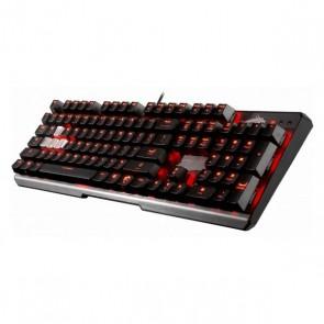 Tastiera per Giochi MSI Vigor GK60 LED