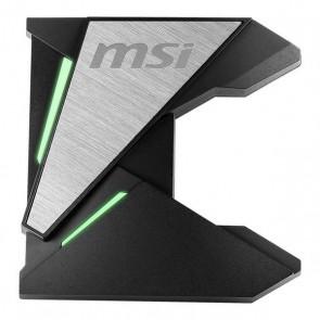 SLI Bridge per Schede Grafiche MSI 914-4460-001 Nero