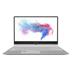 "Portatile Gaming MSI PS42-606XES 14"" i7-8550U 16 GB RAM 512 GB Argentato"