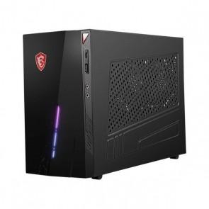 PC Gaming MSI Infinite S i5-8400 8 GB RAM 1 TB SATA Nero
