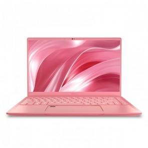 """Ultrabook MSI 14-081ES 14"""" i7-10510U 16 GB RAM 1 TB SSD Rosa"""