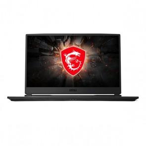 "Portatile Gaming MSI GL65-031ES 15,6"" i7-10750H 16 GB RAM 1 TB SSD Nero"