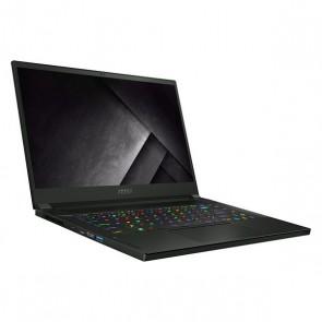"Portatile Gaming MSI GS66-220ES 15,6"" i9-10980HK 64 GB RAM 2 TB SSD Nero"