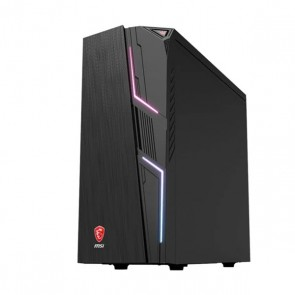 PC da Tavolo MSI Codex 5-074EU i5-10400F 8 GB RAM 3 TB HDD