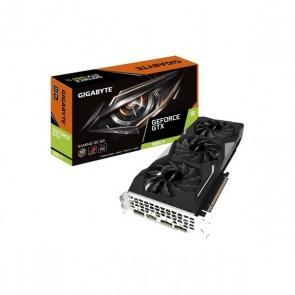Scheda Grafica Gaming Gigabyte GTX 1660 Ti GDDR6