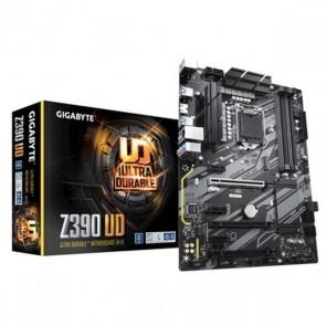 Scheda Madre Gigabyte Z390 UD ATX LGA1151