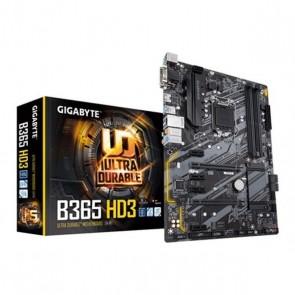 Scheda Madre Gigabyte B365 HD3 ATX DDR4 LGA1151