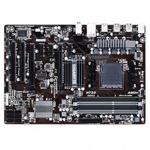 Scheda Madre Gigabyte GA-970A-DS3P ATX AM3+