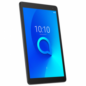 "Tablet Alcatel 1T 10 10"" Quad Core 1 GB RAM 16 GB"