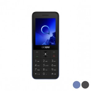 """Telefono Cellulare Alcatel 3088X 2,4"""" 512 MB 4 GB WiFi"""