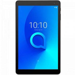 """Tablet Alcatel 1T 10"""" Mediatek MT8321 1 GB RAM 16 GB"""