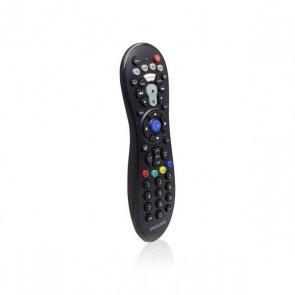 Telecomando Universale Philips SRP3014/10 Nero