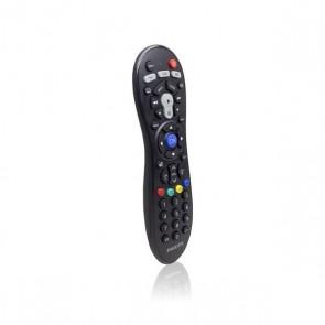 Telecomando Universale Philips SRP3013/10 Nero