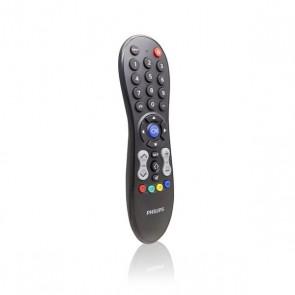 Telecomando Universale Philips SRP3011/10 Nero