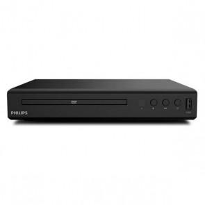 Riproduttore DVD Philips D4701B/34 Nero