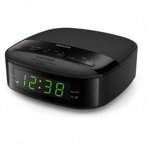 Radio Sveglia Philips R3205/12