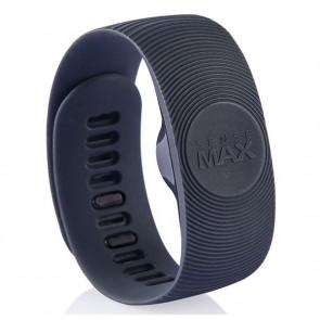 SenseBand Nero SenseMax MAX071