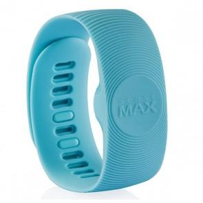 SenseBand Turchese SenseMax MAX071