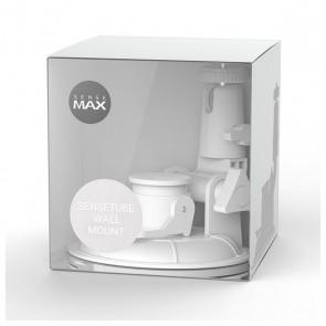 Masturbatore SenseTube Wall Mount SenseMax MAX-40118