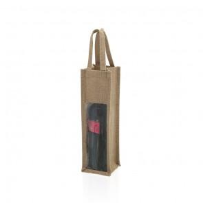 Busta per Bottiglia di Vino (75 cl) 143480