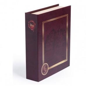 Set da Vino Libro (4 pcs) 145342