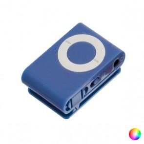 Radio Portatile FM (3.5 mm) 143594