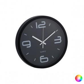 Orologio da Parete Analogico 143676