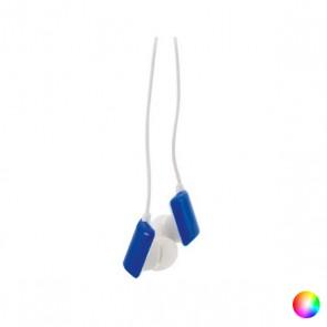 Auricolari (3.5 mm) 143973