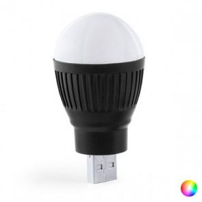 Lampada LED USB 144822