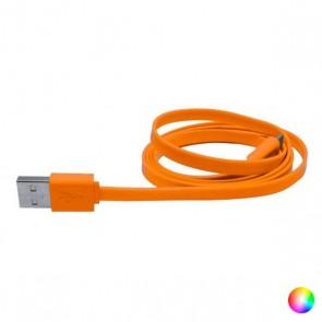 Cavo da USB a Micro USB (50 cm) 144952