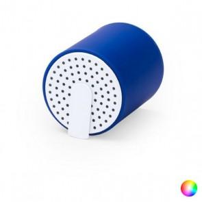 Altoparlante Bluetooth Portatile 3W 144954