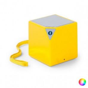 Altoparlante Bluetooth Portatile 3W 145059