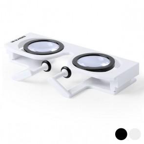 Occhiali di Realtà Virtuale 145189