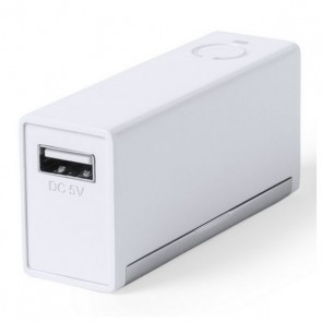 Power Bank 2200 mAh 145240
