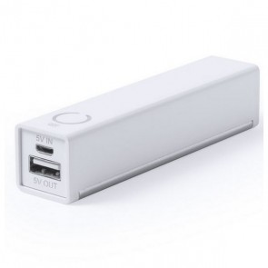 Power Bank 2200 mAh 145241