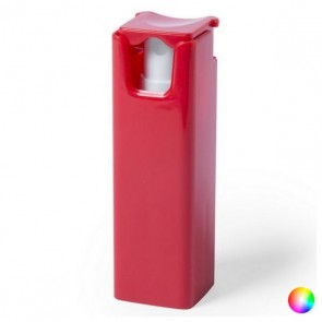 Vaporizzatore con Detergente per Schermi Integrato 145280