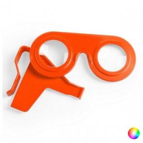 Occhiali di Realtà Virtuale 145329