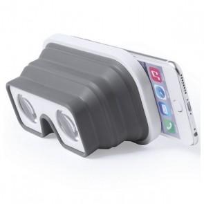 Occhiali di Realtà Virtuale 145362