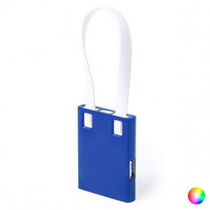 Adattatore USB C con USB 2.0 145802