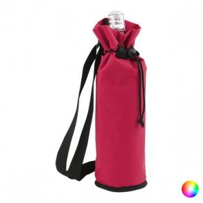 Borsa Frigo Bottiglia 1,5 L 143074