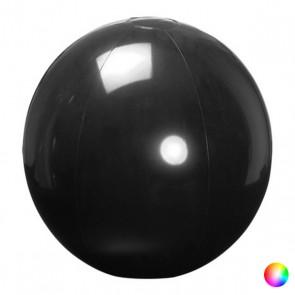 Pallone gonfiabile Pvc 143261