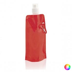 Borraccia Sportiva (400 ml) 143584