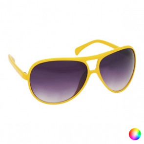 Occhialida sole Unisex 143950