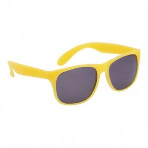 Occhialida sole Unisex 144094