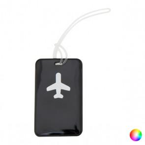 Etichette Identificazione Bagaglio Avion 144159
