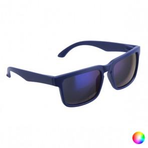 Occhialida sole Unisex 144214