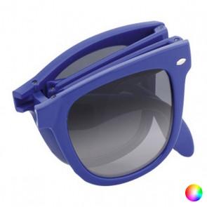 Occhialida sole Unisex 144310