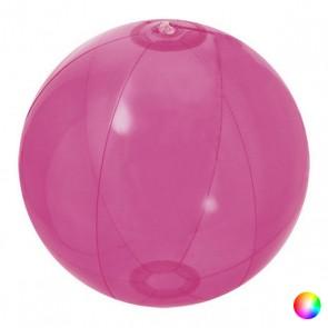 Pallone gonfiabile 144409 Trasparente