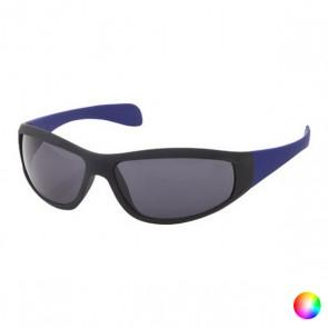 Occhialida sole Unisex 144414
