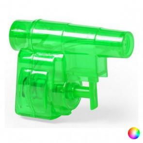 Pistola ad Acqua 144683